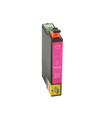 tinta cartuchos non oem Epson Stylus s22 sx125 sx130 sx230 sx235w sx430 sx445 11