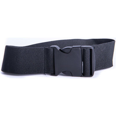 Running Belt Pouch Fitness Walking Sports Waist Pack for Phone Keys Cards Cash 11
