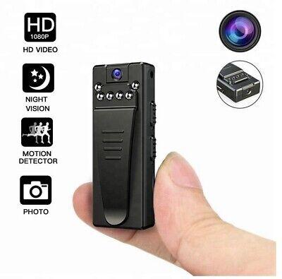 Telecamera spia micro microcamera infrarossi visione notturna auto 2