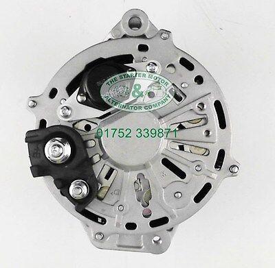 54G123 ALTERNATOR Regulator VW Sharan Transporter T4 1.8 1.9 2.0 2.8 D T TD TDI