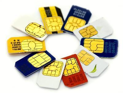 Full IMEI Check, Carrier, SImlock, Country, Samsung, LG, Motorola, Alcatel, Moto 2