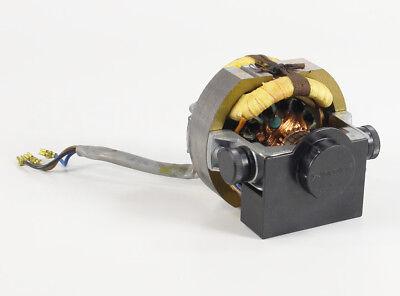 Motor für Pfaff 1196,1197,1199,1209,1211,1212,1213,1214,1215,1217 Nähmaschine