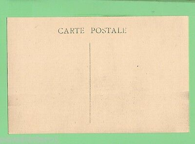 #c.  Shipping Postcard -  M. S. Indrapoera