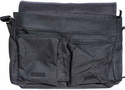 PERSERKATZE PERSER Katze - COLLEGETASCHE Handtasche Tasche Bag 34 - PRS 02