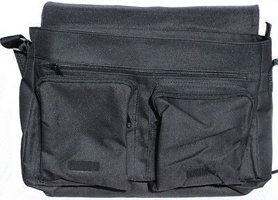 +++ TÜRKISCH VAN Katze - TASCHE Collegetasche Handtasche Bag Tas - VAN 01 5