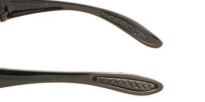 New UV400 Motorcycle Sunglasses/Shatterproof Biker Anti-fog Glasses + FREE Pouch