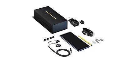 """Samsung Galaxy Note 9 SM-N960F/DS 128GB (FACTORY UNLOCKED) 6.4""""  DUAL SIM 2"""