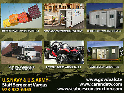 New Shipping Container, Storage Container, Cargo Container, Container, Shipping 10