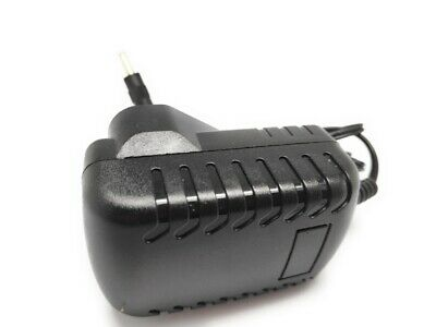 Original Motorola MBP16 power adapter netzteil