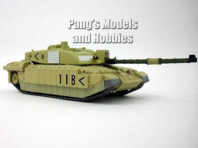 FV4034 Challenger 2  British Army Main Battle Tank Mug Coaster Set.