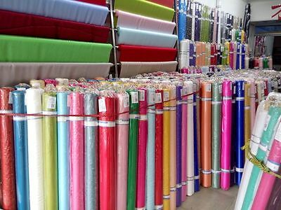 1pc Mens 16MM 100% Pure Silk G-String Thong Briefs Bikinis Underwear Jock Strap 6