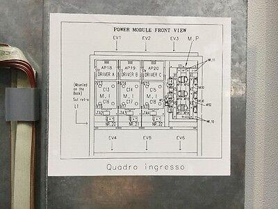 Unterbrechungsfreie Stromversorgung ///  Edp90 Mk Ii 6