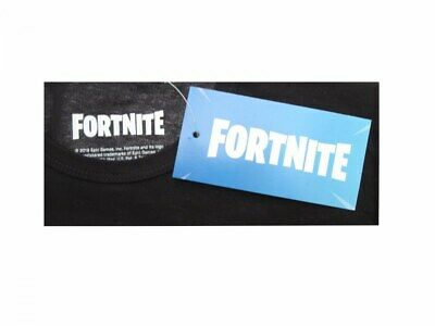 Enfants: Vêtements, Access. T-shirt Original Fortnite Epic Games Officiel Danse Danse Bébé Garçon