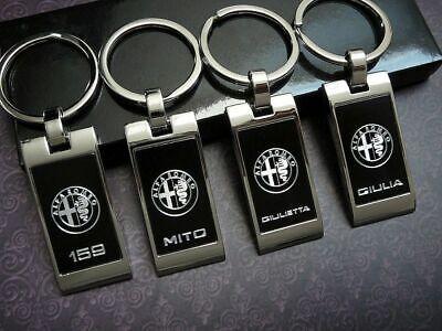 AUTO Schlüsselanhänger FORD MERCEDES OPEL BMW PEUGEOT TOYOTA HYUNDAI FIAT NISSAN