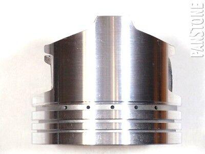 93-99 2.4L Eclipse Expo Galant Colt Summit 4G64 Upgraded Piston//Ring Kit Std