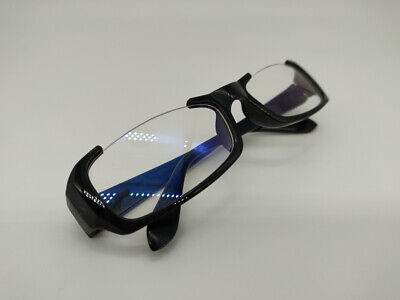 Sakamoto desu ga Sakamoto Cosplay Glasses With Lens Halloween Party Show Props