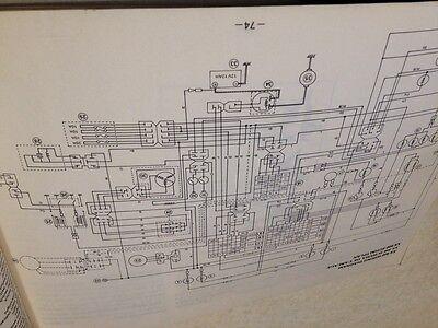 Revues techniques Moto: revues, manuels abiraha.ee 77 Yamaha XS500 ...