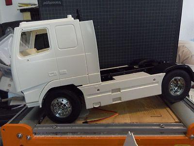 L60 Playmobil Osterlamm Lamm Bauernhof Tier Bauernhof Zoo Landleben 3666