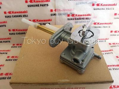 0.125 Thick 3 Tip 0.016 Corner Radius Mitsubishi Materials NP-TPGB321-GA3 MB8025 Uncoated CBN TP Type Petit Tip Positive Turning Insert with Hole GA Honing//No Wiper 0.375 IC Triangular
