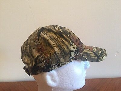 ... Cabela s Camo Cap Hat Adjustable 3 e45f83f0f21
