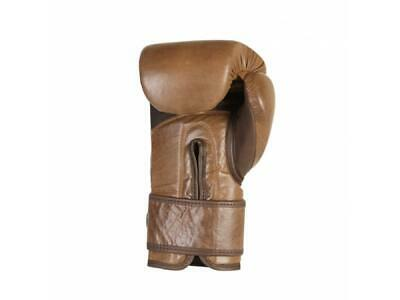 Pro Box Original Boxing Gloves Leather Sparring Gloves 10oz 12oz 14oz 16oz 3