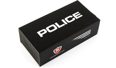 STUN GUN POLICE 800 Pink Mini Rechargeable LED Flashlight 9