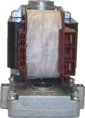 Motoriduttore Motore Per Stufa Pellet Cadel Martina 5 Rpm Originale Kenta 2