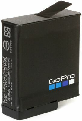 GoPro Rechargeable Battery for HERO 5 / 6/ 7 Black (GoPro Official Accessory) 2