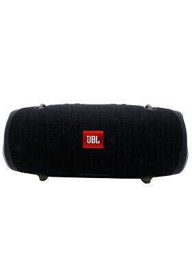 JBL Xtreme 2 Portable Bluetooth IPX7 Waterproof Wireless Speaker Black New 3