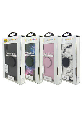 Otterbox Symmetry Series Case for the Iphone XR Authentic New In retail 2