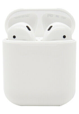 Apple Airpods 2nd Generation with Charging Case MV7N2AM/A Genuine New In Retail 2