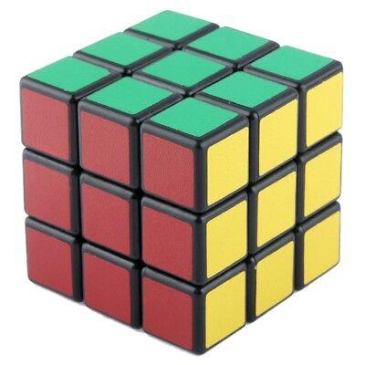 Gioco Cubo magico cubo di Rubik rompicapo Magic cube 53 mm 2