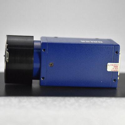 1pcs Used DALSA SP-14-02K40 line camera 4