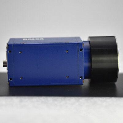 1pcs Used DALSA SP-14-02K40 line camera 3