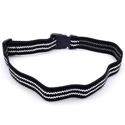 Kids Boys Girls Waist Strap Buckle Belt Adjustable Patterned Band 5