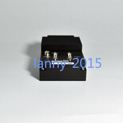 1PC used DALSA P3-80-08K40-00-R Monochrome CCD Line Scan Camera 4