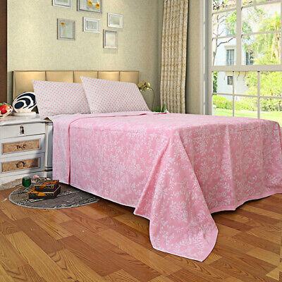 No profit sale cotton gauze blanket pure cotton soft quilt thin summer bed cover