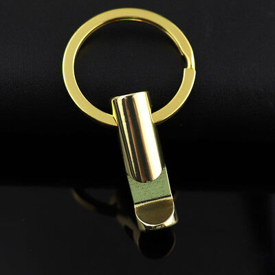 Creative Bottle Opener Keychain Key Metal Beer Openers Kitchen Drink Bar Tool 4