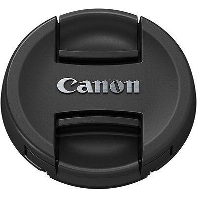 Canon EF 50mm f/1.8 STM Lens 7