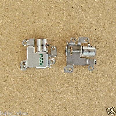 5Pcs DC 3V-5V 2-Phase 4-Wire Micro Mini Stepper Motor with metal slider block 5