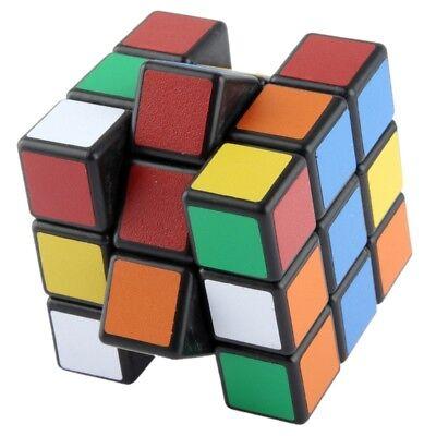 Gioco Cubo magico cubo di Rubik rompicapo Magic cube 59 mm 3x3 3