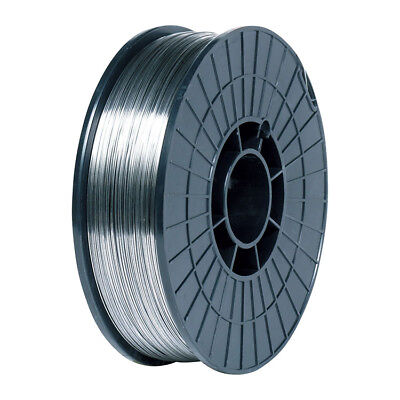 Boswell - Mild Steel, Stainless, Gasless Flux Cored, Aluminium MIG WELDING WIRE