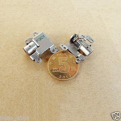 5Pcs DC 3V-5V 2-Phase 4-Wire Micro Mini Stepper Motor with metal slider block 4