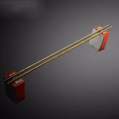 M2 M2.5 M3 M4 M5 M6 M8 M10 M12 M14 M16 M20 Brass Threaded Rod Brass Screw Rod 4