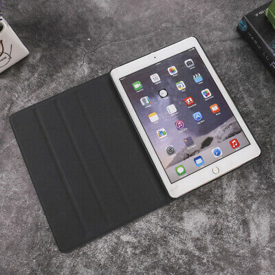 Marble Smart Magnetic Folding Case for iPad 9.7 2018 Mini 1 2 3 4 5 Stand Cover 3