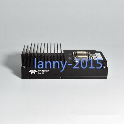 1PC used DALSA P3-80-08K40-00-R Monochrome CCD Line Scan Camera 5