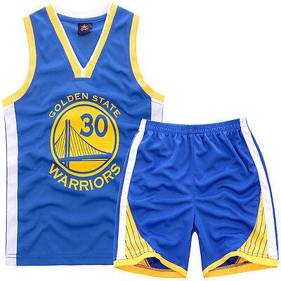 new styles f4e04 e22a5 get stephen curry jersey boys 3b848 a3da3
