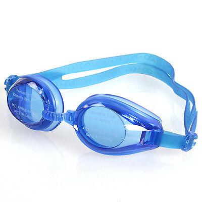 d50a6d57868 ... Kids Swimming Goggles Pool Beach Sea Swim Glasses Children Ear Pluguec  new BWHW 4