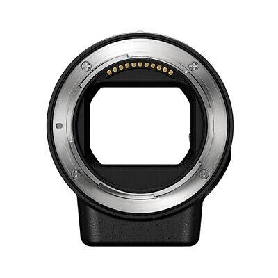 Nikon FTZ Adapter Auto Focus for  AF-S G E D AF-P AF-I to Nikon Z6 Z7 Camera 2