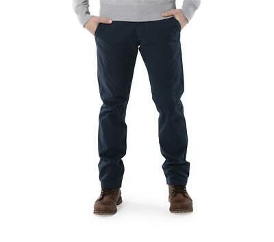 NWT Men/'s Timberland Squam Lake Straight Fit Stretch Twill Chino Pants A1MTI $78